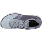 Saucony Women's Breakthru 4 Running Shoes - view number 5
