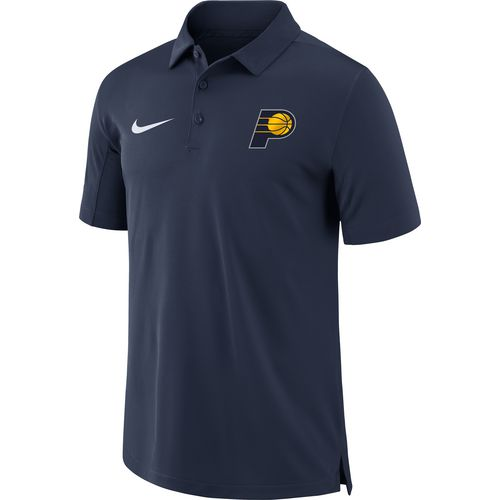 Nike Men's Indiana Pacers Core Polo Shirt