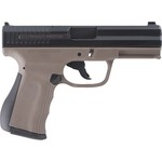 FMK Firearms 9C1 G2 9mm Luger Pistol - view number 1