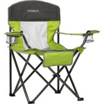Magellan Outdoors Big Comfort Mesh Chair - view number 2