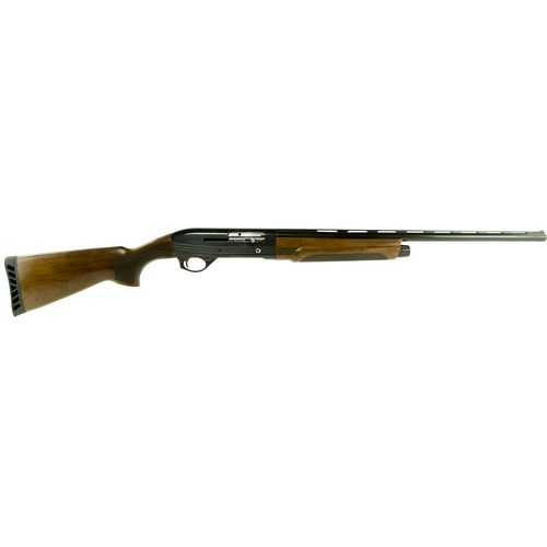 Hatfield SAS 12 Gauge Semiautomatic Shotgun