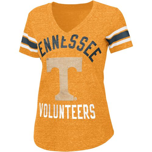 G-III for Her Women's University of Tennessee Big Game Top