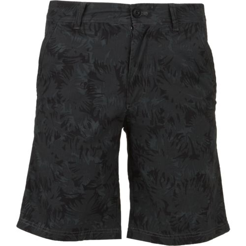 Columbia Sportswear Men's Washed Out Novelty II Short - view number 1