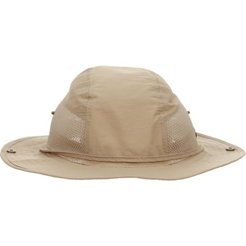Magellan Outdoors Men's Supplex Trail Hat - view number 3