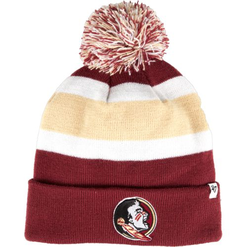 '47 Florida State University Breakaway Cuffed Knit Cap
