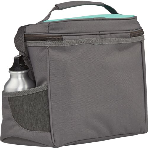 Magellan Outdoors 12-Can Soft Cooler - view number 3