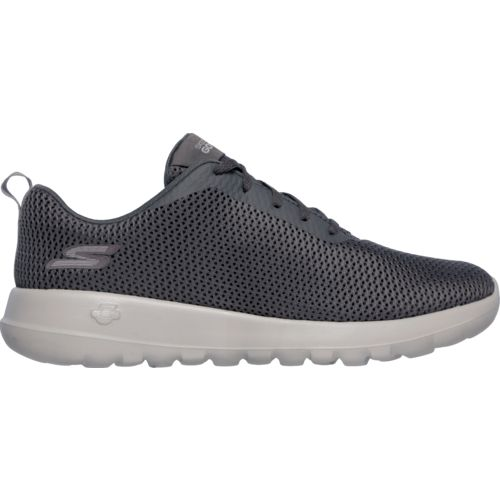 Display product reviews for SKECHERS Men's Gowalk Max Shoes