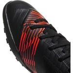 adidas Boys' Nemeziz Tango 17.3 Turf Soccer Shoes - view number 5