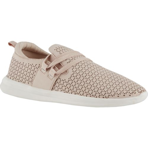 Austin Trading Co. Women's Serenity Casual Shoes - view number 2