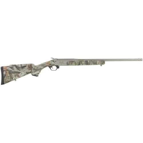 Traditions Outfitter G2 .35 Whelen Break-Open Rifle
