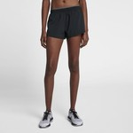 Nike Women's Elevate Running Shorts - view number 10