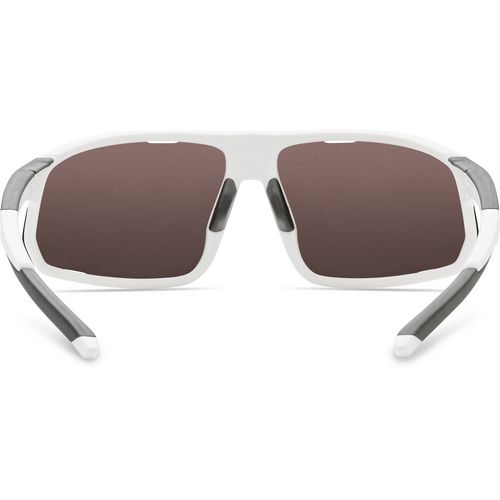 Under Armour Strive Sunglasses - view number 1