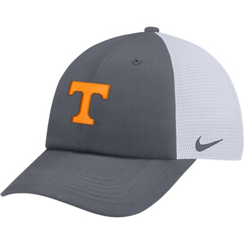Nike Men's University of Tennessee Heritage86 Cap