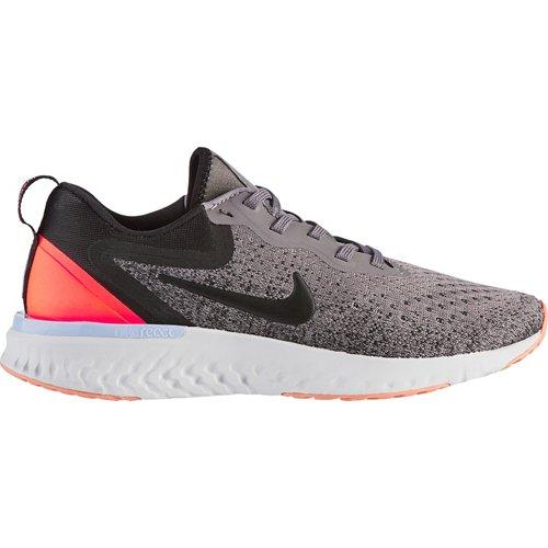 Women S Athletic Sneakers