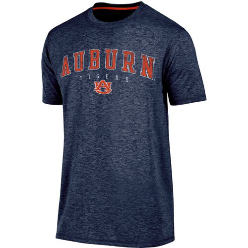 Champion Men's Auburn University Touchback T-shirt - view number 1
