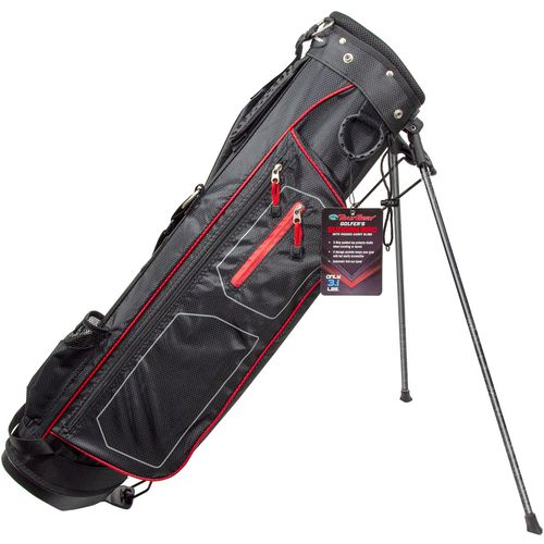 Tour Gear Golf Sunday Stand Bag