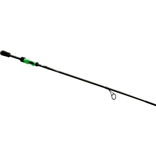 13 Fishing Code Black 6 ft 6 in M Rod and Reel Combo - view number 5