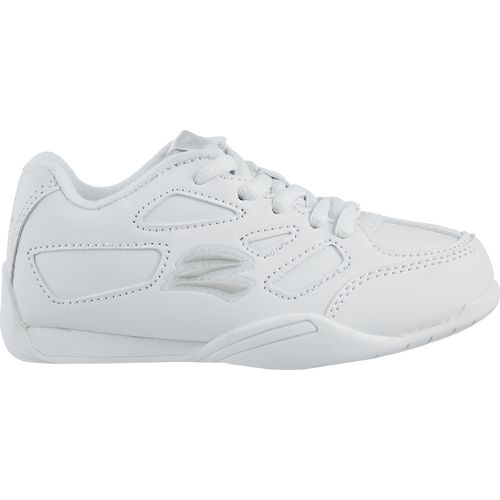 Zephz Girls' Zenith Cheerleading Shoes