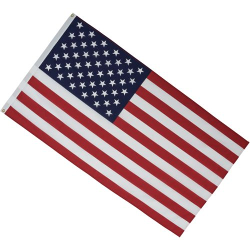 Annin & Co. 3' x 5' American Flag