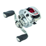Daiwa Exceler® 7.1 Ultra High-Speed Baitcast Reel Right-handed