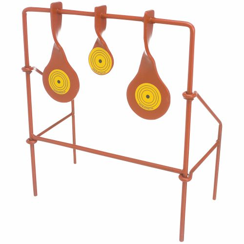 Image for Do-All Outdoors .22 Caliber Spinning Target from Academy