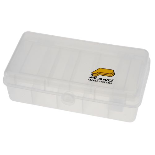 Plano® StowAway® 10-Compartment Tackle Box