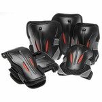 Ozone 500® Adults' Protective Gear 3-Pack