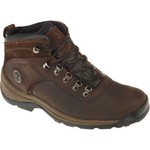 Timberland™ Men's Flume Mid Hiking Boots - view number 2