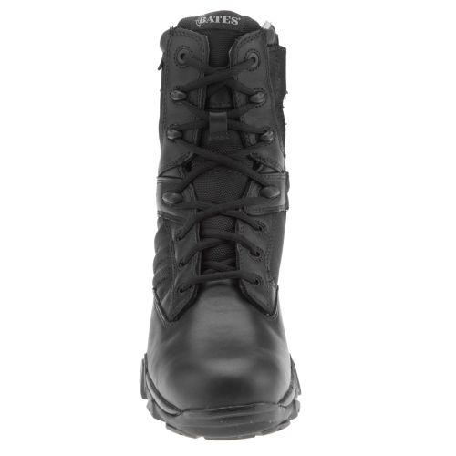 Bates Men's GX-8 GORE-TEX® Side Zip Boots - view number 3