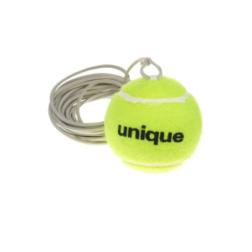 UNIQUE Tourna Tennis Trainer Replacement Ball