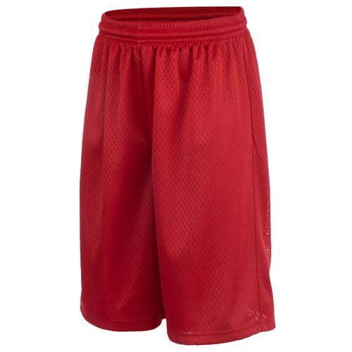BCG™ Boys' Basic Porthole Mesh Shorts