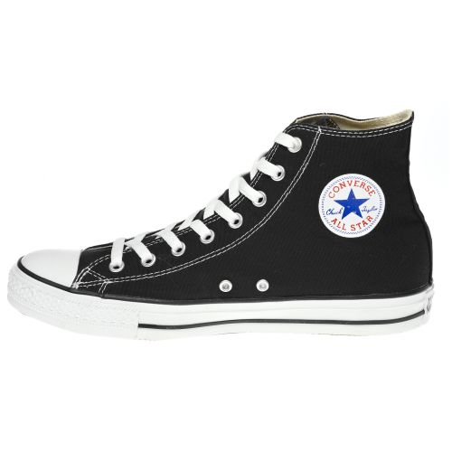 Converse Adults' Chuck Taylor All Star Sneakers - view number 7
