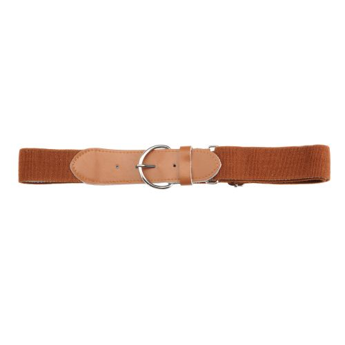 Academy Sports + Outdoors™ Boys'  Belt
