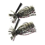Jewel 1/2 oz. Football Jig