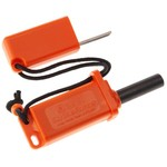 Ultimate Survival Tech StrikeForce™ Fire Starter
