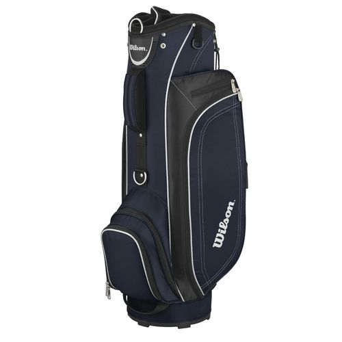 Wilson Profile Lite Cart Bag