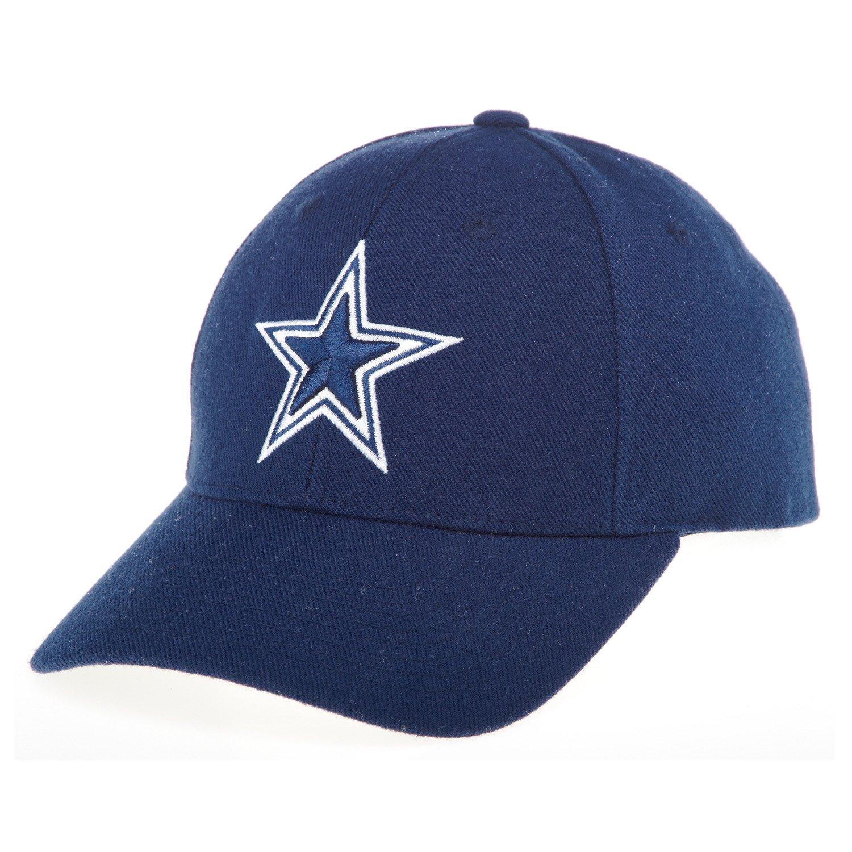 Dallas Cowboys Hats Lids: Best Images Hat And Towel Imagezin.Co