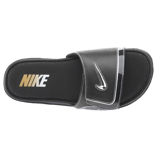 Nike Men's Comfort Slide 2 Sport Slides - view number 5