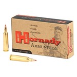 Hornady V-MAX™ .22-250 Remington 50-Grain Rifle Ammunition - view number 1