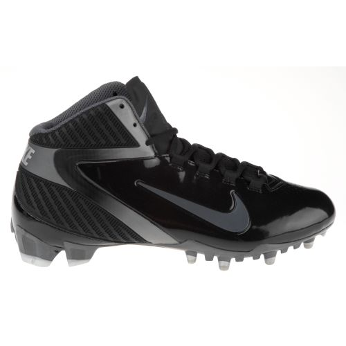 Nike Men's Alpha Speed TD Football Cleats