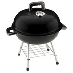 "Outdoor Gourmet 14"" Charcoal Grill"