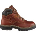 Wolverine Raider Men's MultiShox Contour Welt 6 in Work Boots - view number 1