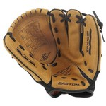 "EASTON® Youth Z-Flex 10.5"" Baseball Glove"