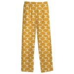 Genuine Stuff Boys' University of Tennessee Jam Pant