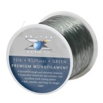 H2O XPRESS™ 15 lb. - 950 yds. Premium Monofilament Fishing Line