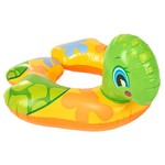 INTEX® Animal Split Ring Float