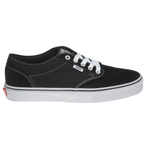 Vans Men's Performance Atwood Athletic Lifestyle Shoes