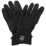 Manzella Women's Tahoe Gloves