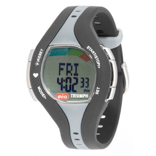 Image for MIO Activa Triumph SE Complete Weight Management Monitor from Academy