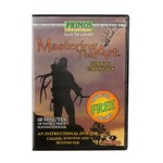 Primos Elk Hunter's Master Pack - view number 2